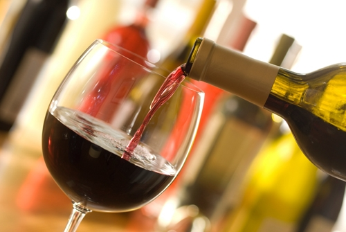 Wine Israel.jpg