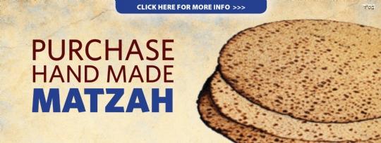 Community Seder 2018.jpg