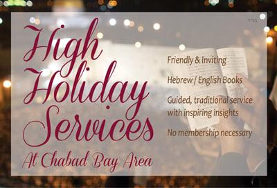 HH-Services-5779-400.jpg