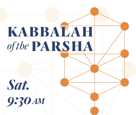 Kablah Shabbat Morning.png