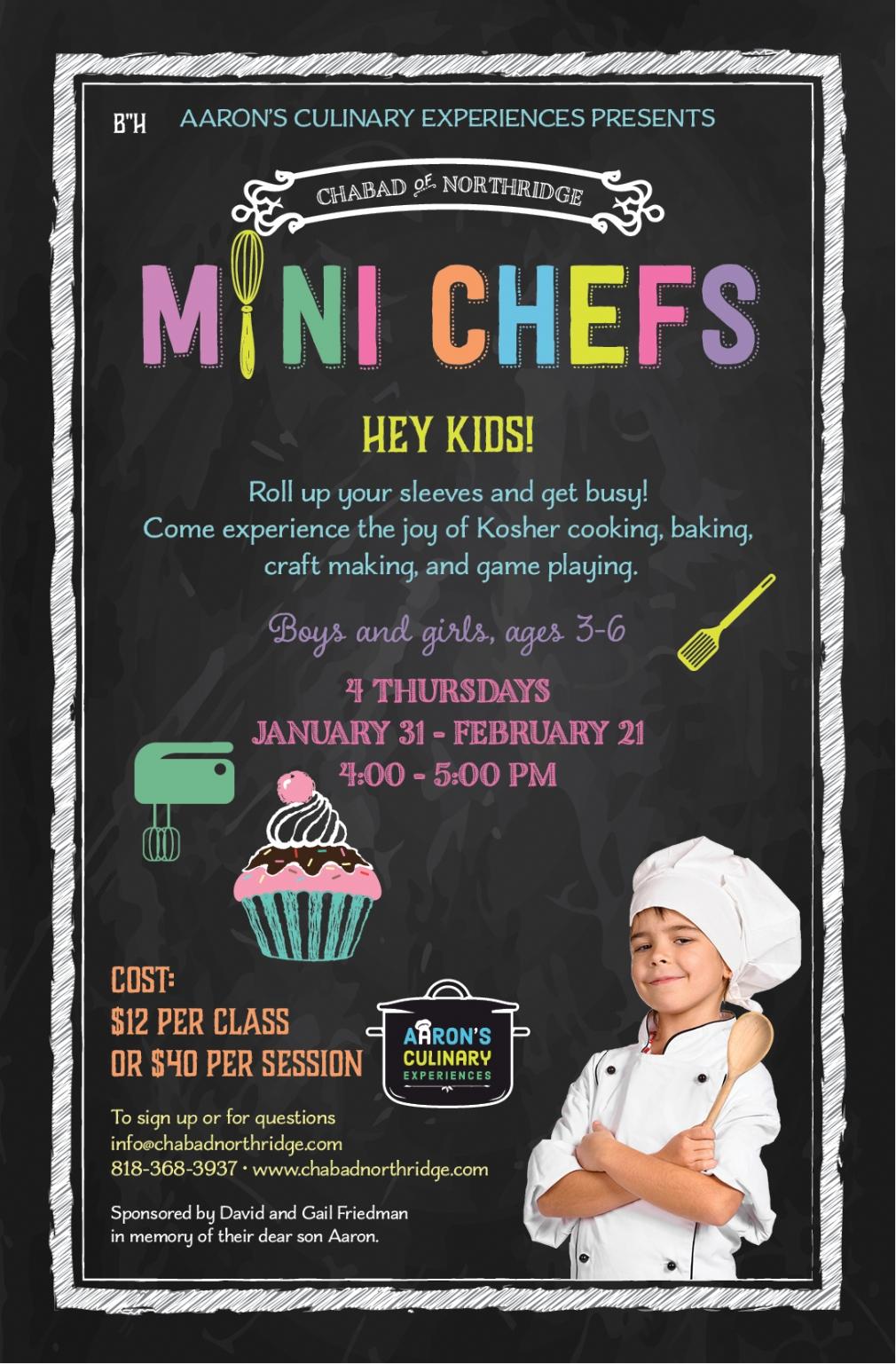 Mini Chef Winter 2018-19.jpg