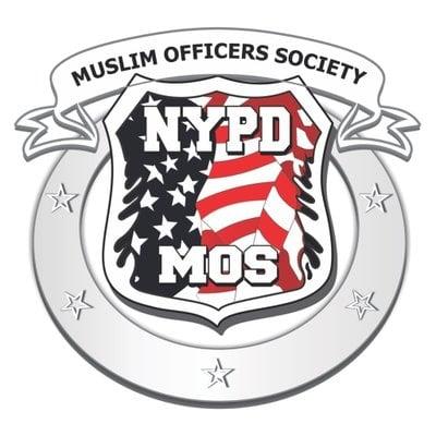 Muslim Police logo.jpg