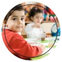 preschool icon.jpg