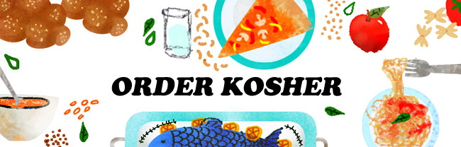 Kosher Order.jpg