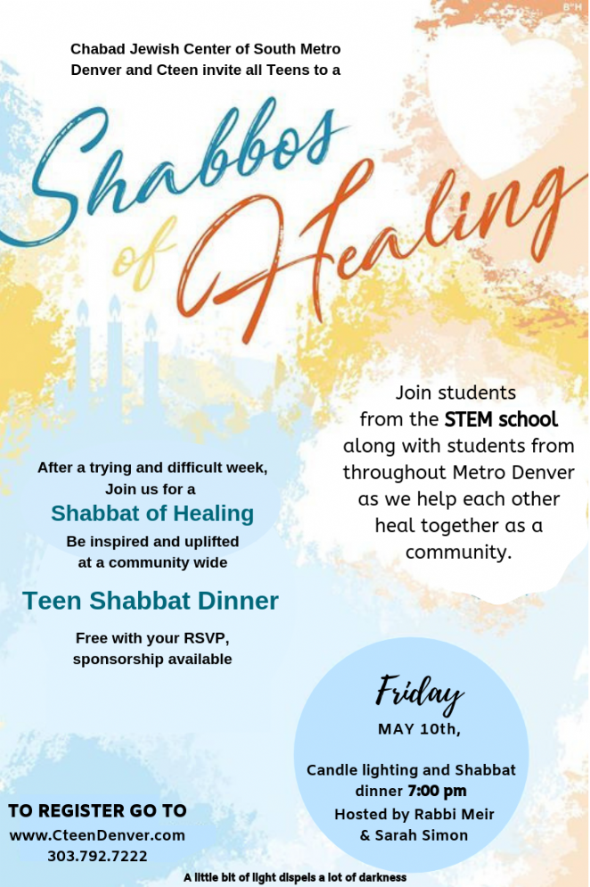 Shabbos of healing (1).png