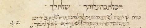 MS. Canonici Or. 35 (1401-1425) Shlach.png