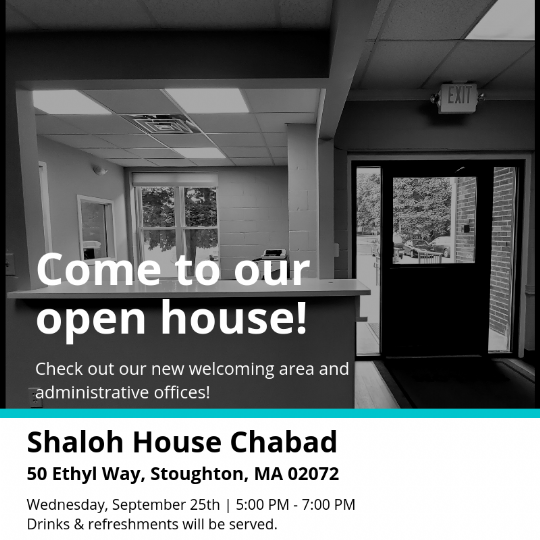 Open House Newsletter.png