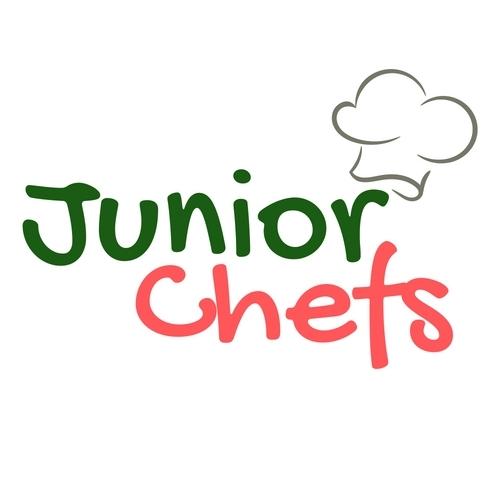 junior chefs logo.jpg