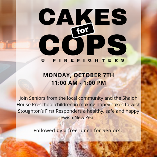 cakes for cops canva.png