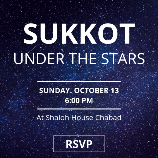 Sukkot under the stars.png