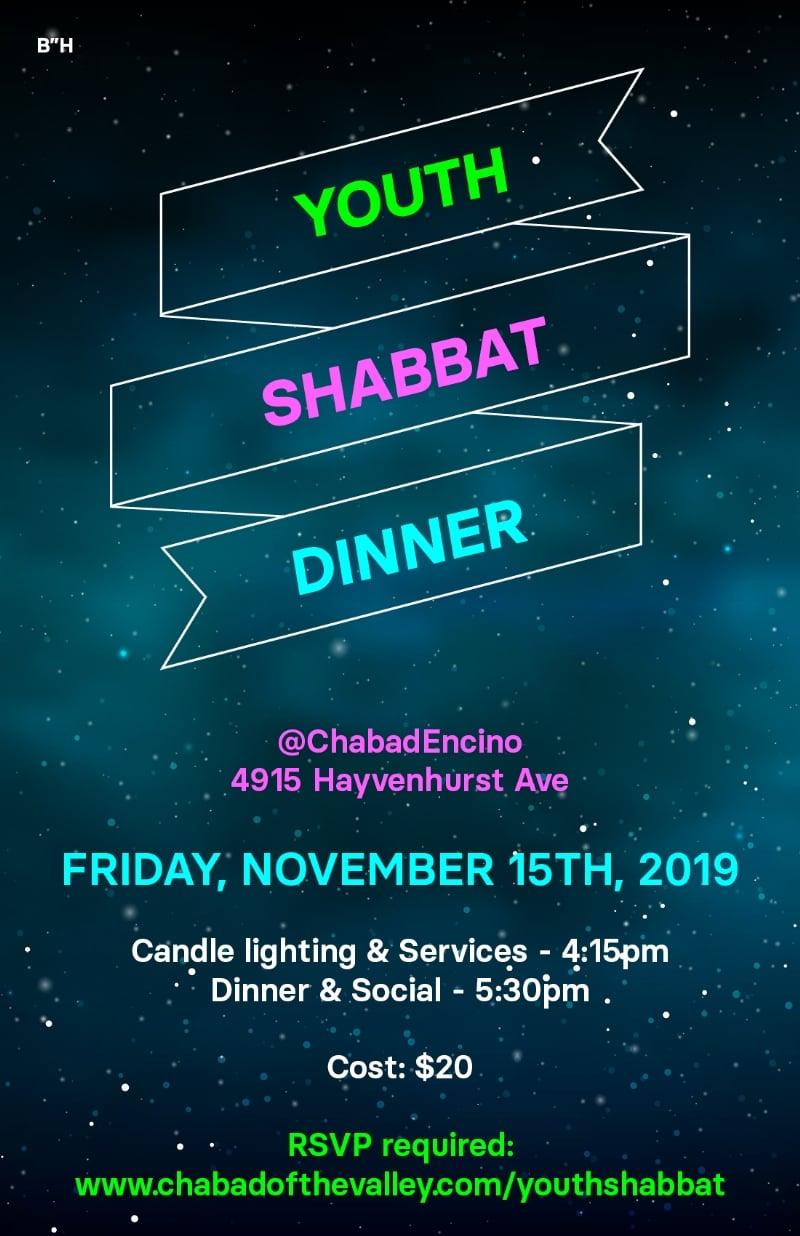 Teen Shabbat 2019 2.jpg