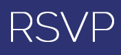 rsvp button - dark blue2.jpg