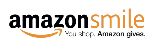 amazon-smile (2).png