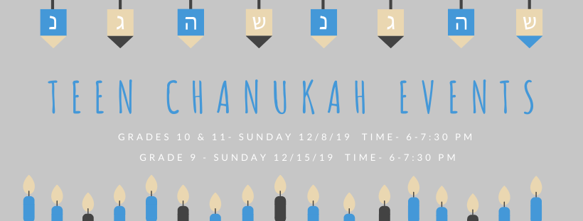 TEEN CHANUKAH EVENTS.png