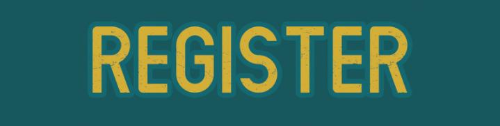 Register CTA.png