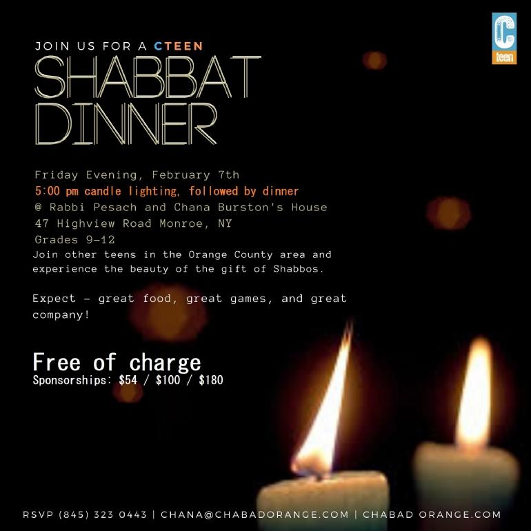 CTeen Shabbat Dinner.jpg