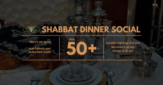 50+ SHABBAT.png