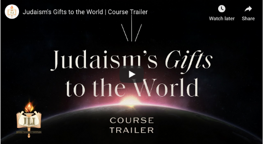 judaism trailer.png