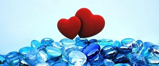 two hearts crop.jpg