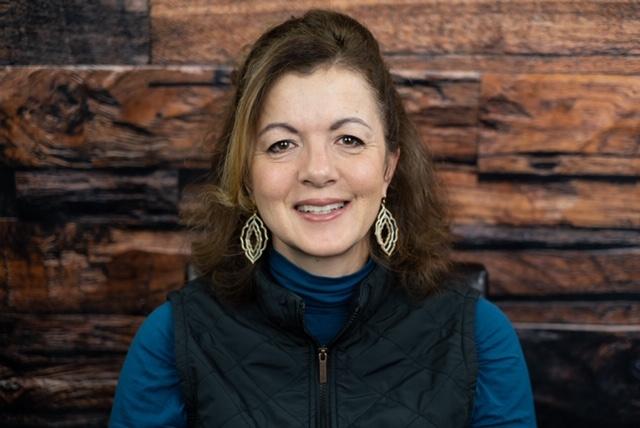 Melissa Bissonette 2020.jpg