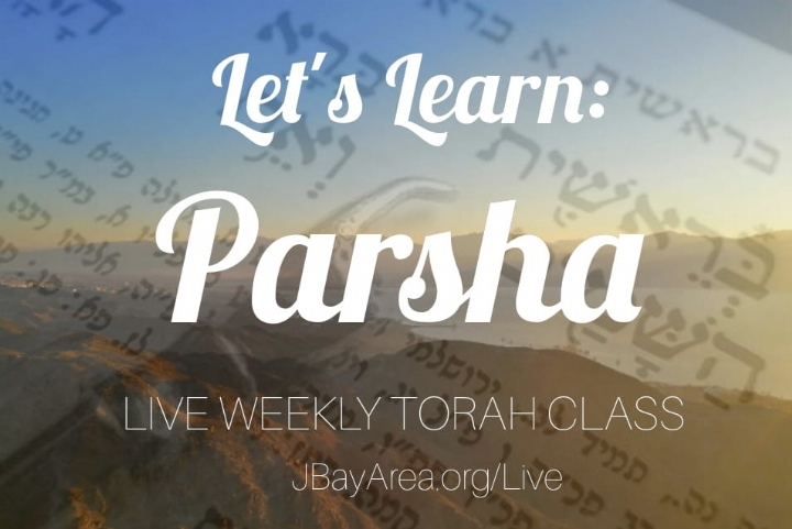 Parsha Class.jpg