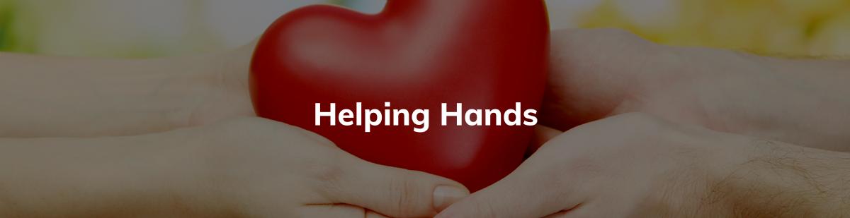 HelpingHands