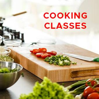 cookingclasses.jpg