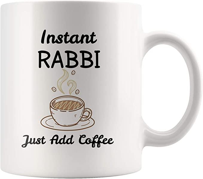 coffeerabbi.jpg