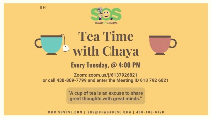 Tea Time with Chaya - Event.jpg
