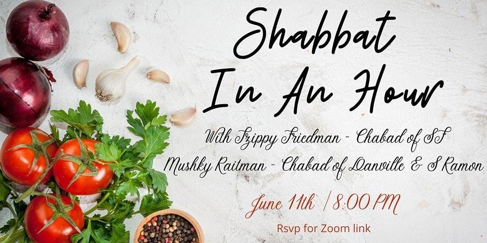 Shabbat in an hour flyer.jpg