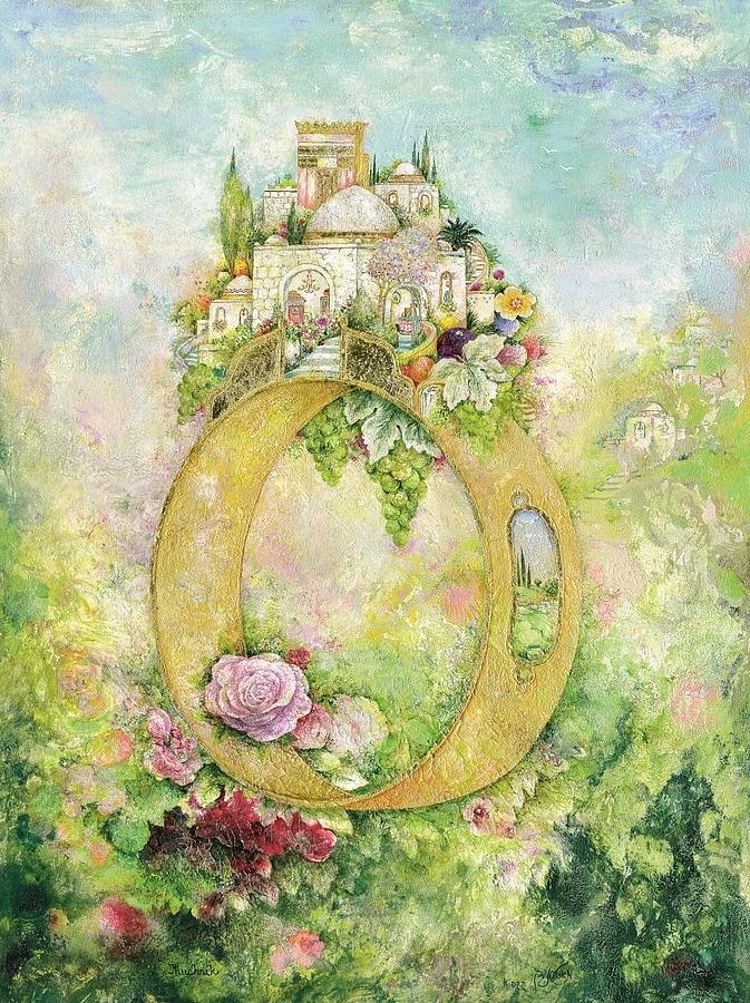 ring-and-rose-michoel-muchnik.jpg