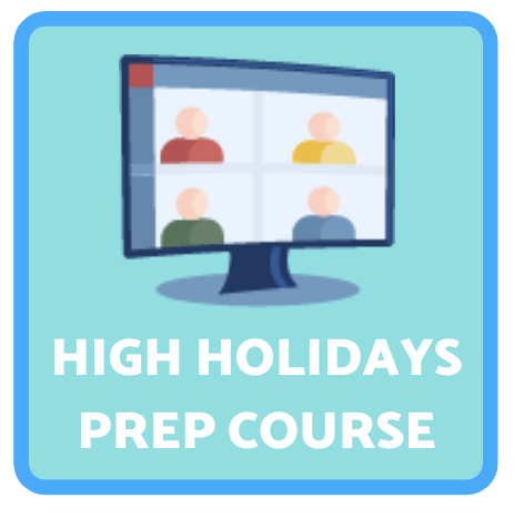 Prep course.png