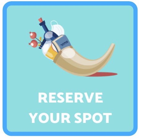 Reserve Your Spot.png
