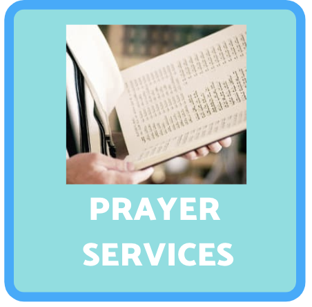 Prayer Services .png