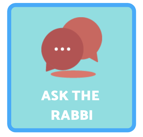 Ask the Rabbi.png