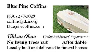 Blue Pine Coffins.jpeg