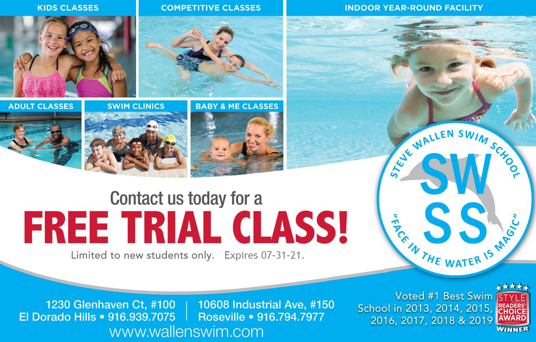Wallen Swim School.png
