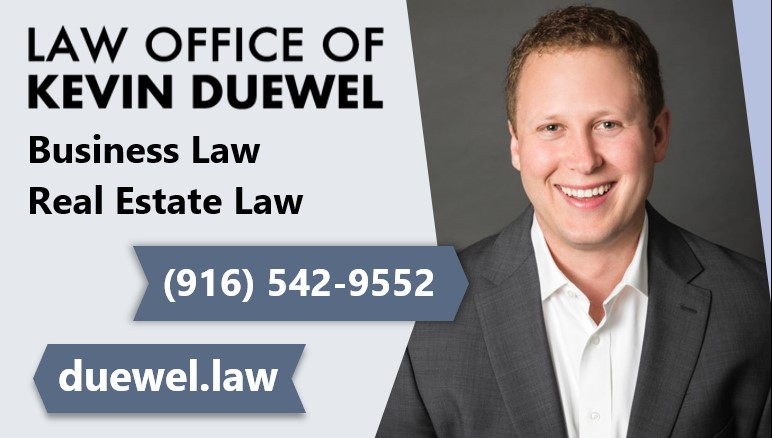 Duewel Law biz card.jpg