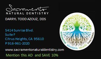 Sac Natural Dentistry.png