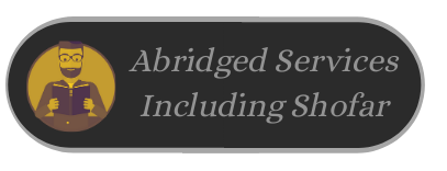 Abridged Services including Shofar (1).png