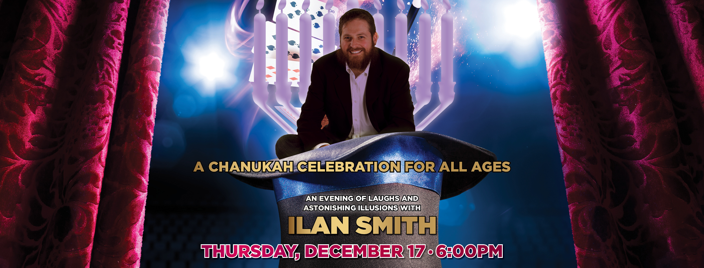 Chanukah Ilan Smith 2020 banner.jpg