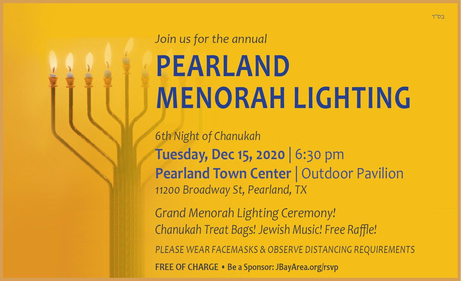 Pearland Menorah 5781-2020.jpg