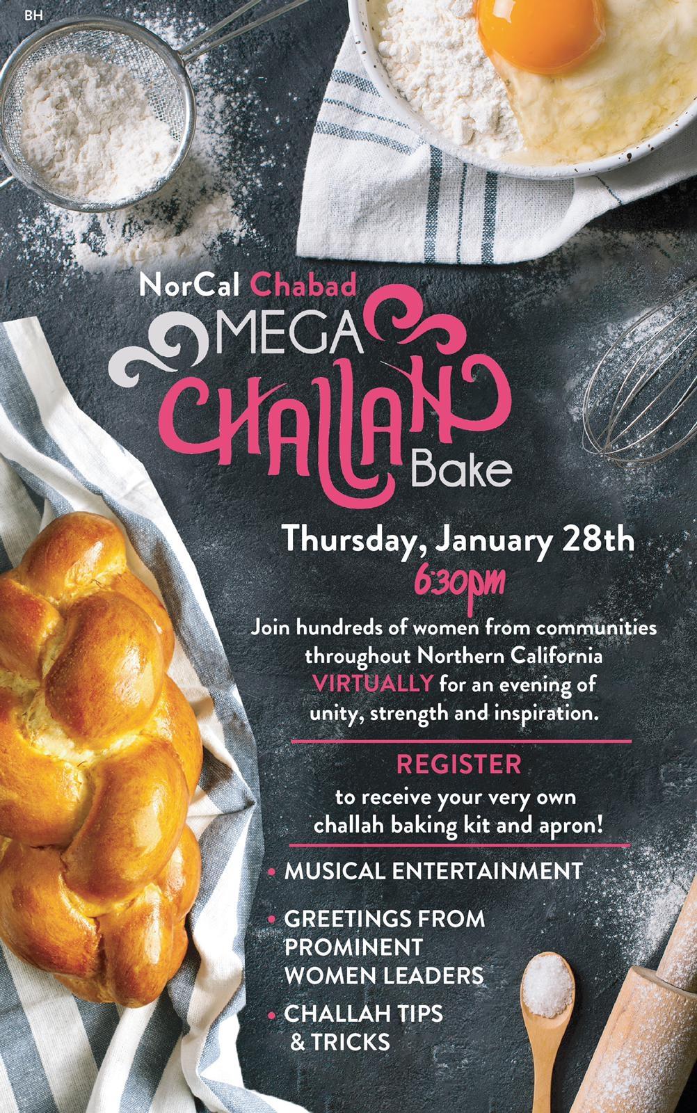 Mega Challah Bake.jpeg