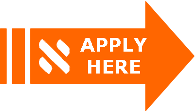 Apply Here.png