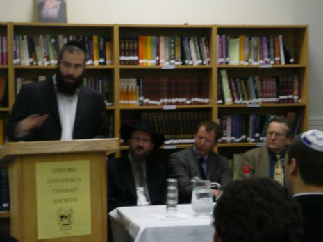 Rabbi Lazar, Feb, 2008 013.jpg