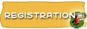 3-registration.jpg