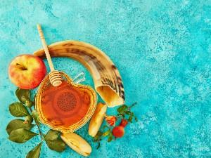 Rosh Hashanah icon.jpg