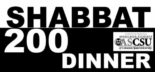 Shabbat 200 event pic.jpg