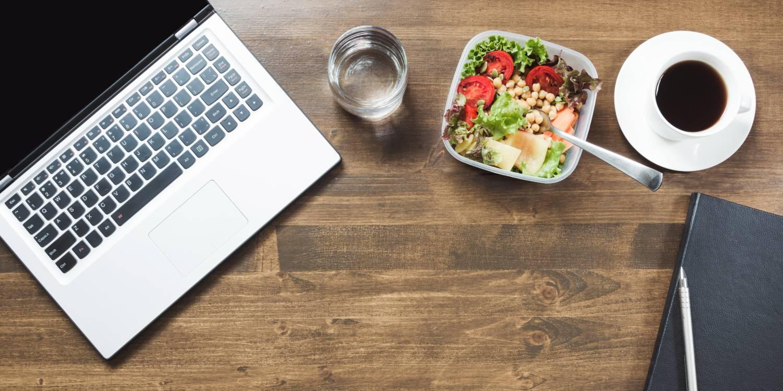 Lunch & Learn (125x125)