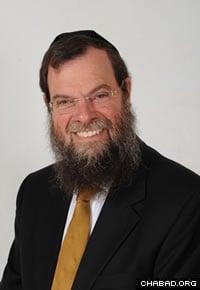 Rabbi Yossy Goldman.jpg